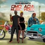 Medikal ft. Fella Makafui & Shatta Wale – Omo Ada (Remix)