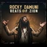 Rocky Dawuni – Champion Arise + Elevate