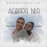 Tope Alabi – Olorun Nbe Funmi ft. Iseoluwa