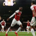 VIDEO: Arsenal Vs Rennes 3-0 Europa League 2019 Goals Highlights