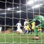 VIDEO: Chelsea Vs Dynamo Kyiv 5-0 Europa League 2019 Goals Highlights