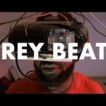 VIDEO: Drey Beatz – Dolapo