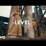 VIDEO: Krizbeatz Ft. Sean Tizzle X Ceeboi – Level