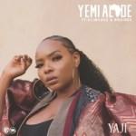 Yemi Alade – Yaji ft. Slimcase & Brainee