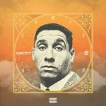 YoungstaCPT – To Live and Die in CA