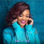 Ada – See What The Lord Has Done