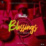 Bally – Blessings