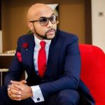 Banky W Wants Justice To Be Done on The Young Man Allegedly Killed By SARS