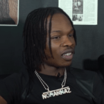 """Naira Marley Releases """"Am I A Yahoo Boy?"""" feat. Zlatan … Listen to snippet"""