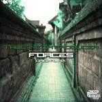 Thulane Da Producer – Forces
