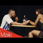 VIDEO: Dapo Ft. DJ Spinall – Mariana