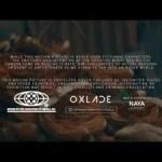 VIDEO: Oxlade – Shugar