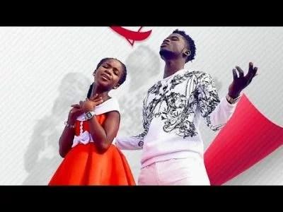 Ashley Chuks ft. Kuami Eugene - Show Me Love (Audio + Video) mp3 Mp4 Download