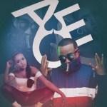 DJ Ace Ft. Ice Prince, Pillz – Grateful