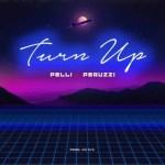 Pelli ft. Peruzzi – Turn Up (Audio + Video)