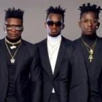 Rich Bizzy ft. B2C & Triplets Ghetto Kids – Don't Delay (Audio + Video)