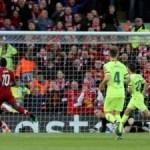 VIDEO: Liverpool Vs Barcelona 4-0 UCL 2019 Goals Highlights