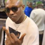 EFCC Reportedly Released Zlatan Ibile While Naira Marley still In Custody