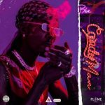 Flame – CandyMan (New Song)