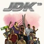 JoulesDaKid ft. L.A.X – Kibo