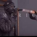 Kala Jeremiah ft. Zest – America (Audio + Video)