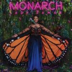 Lady Zamar – More And More
