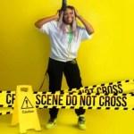 Mz kiss – Razz Like Dat [Freestyle] (Audio + Video)