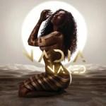 Nadia Nakai – Love