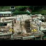 Otile Brown ft. Jovial – Amor (Audio + Video)