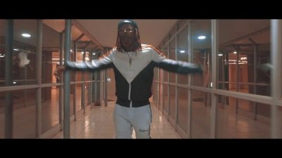 ShabZi Madallion - We On Fire (Audio + Video) Mp3 Mp4 Download