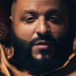 VIDEO: DJ Khaled ft. SZA – Just Us