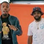 VIDEO: Tulenkey ft. Falz, Ice Prince – Proud Fvck Boys (Naija Remix)