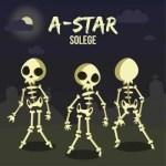 A-Star – Solege (prod. by Kel P)