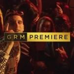 Geko Ft. Maleek Berry & Latifah – Hey Mama (Audio + Video)