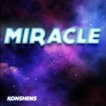 Konshens – Miracle