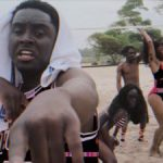 Kweku Smoke – Self Employed (Audio + Video)