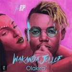 Olakira – Ma Cherie Coco