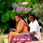 Real Jofu – Nitunzie (Prod. By Maxmizer)