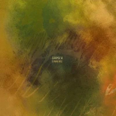 Shimza - MSC Mp3 Audio Download
