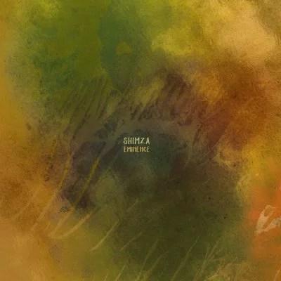 Shimza - Mirrors Mp3 Audio Download