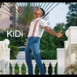 VIDEO: KiDi – Fakye Me ft. Medikal