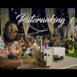 VIDEO: Patoranking – Wilmer Ft. BERA