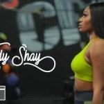 VIDEO: Wendy Shay – Ghana Boys