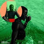 B4Bonah – Do or Die Ft. Young Guwapo