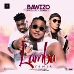 Bawizo Ft. Damibliz & Godillac – Lamba
