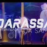 Darassa – Shika Ft. Maua Sama (Audio + Video)