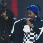 JJ Hairston Ft. Mercy Chinwo – Excess Love Remix (Audio + Video)