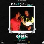 Jhybo Ft. Cynthia Morgan (Madrina) – Number One Lover