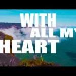 Jimmy D Psalmist Ft. Cynthia Kuzayet – I Trust In You