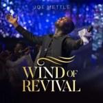 Joe Mettle Ft. Jonathan Nelson – Halleluyah Song